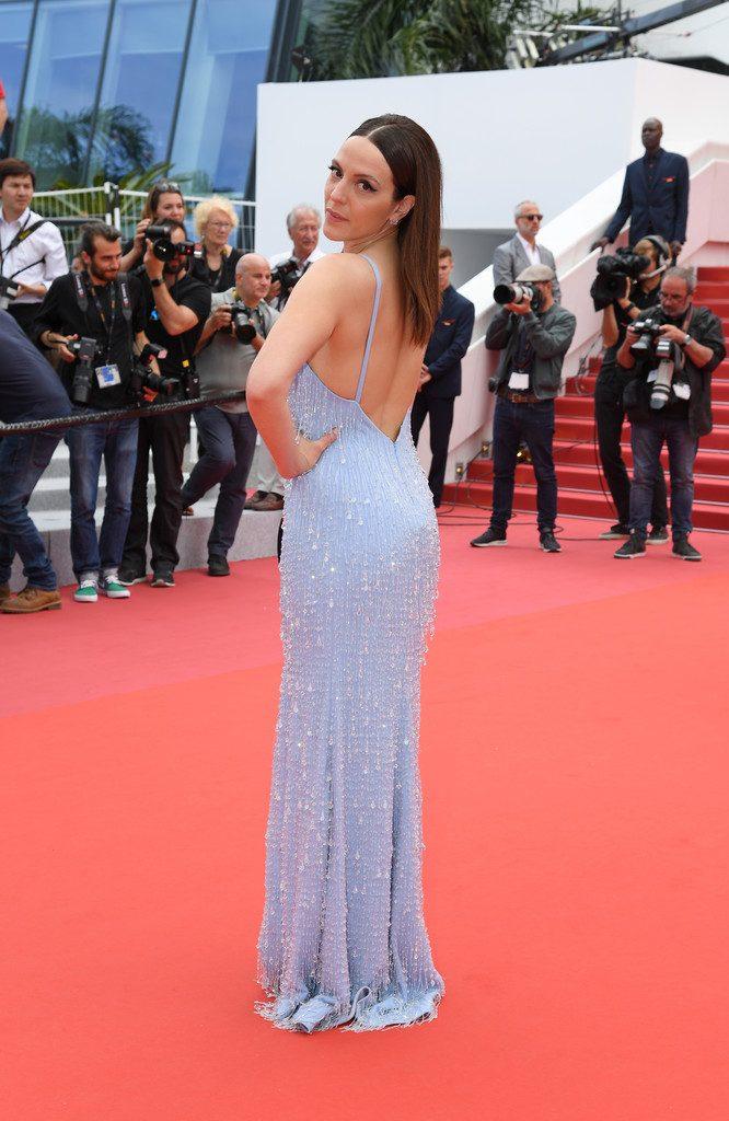 Monia Chokri, Cannes Film Festival