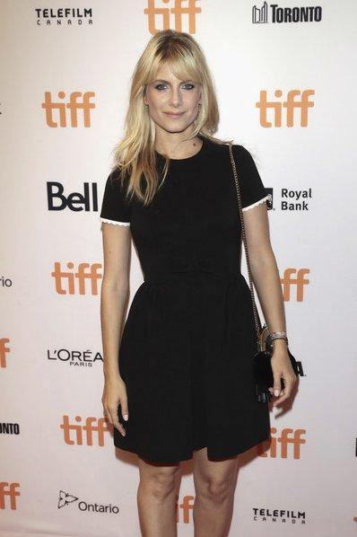 Mélanie Laurent, Toronto International Film Festival